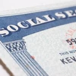 Social Security Background Check